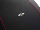 Acer launches all new range of Gaming PCs in India OnMSFT.com April 11, 2017