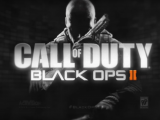 Activision: league play is not coming to call of duty: black ops ii backward compatibility - onmsft. Com - april 14, 2017
