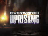 Fight the Omnic Uprising! Overwatch limited-time event now available OnMSFT.com April 11, 2017