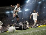 FIFA 17 is free to play this weekend with Xbox Live Gold OnMSFT.com June 1, 2017