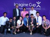 Microsoft's Imagine Cup is coming up on July 27, here is what you need to know OnMSFT.com June 14, 2017