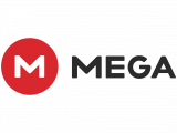 MEGA is working on a new Universal App for Windows 10 and Windows 10 Mobile, accepting beta testers OnMSFT.com April 30, 2017