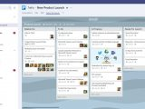 Microsoft Teams introduces Trello integration for task management OnMSFT.com April 24, 2017