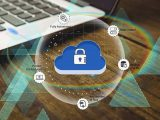 Parablu releases BluVault integration with OneDrive for Business OnMSFT.com April 11, 2017