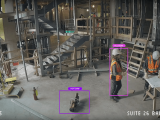 Build 2017: here is how microsoft uses ai to recognize images in the workplace and real world [video] - onmsft. Com - may 10, 2017