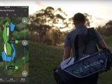 Here's more information about that AI and Microsoft powered virtual golf caddie OnMSFT.com May 10, 2017