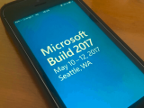Windows 10 Mobile news recap: Mobile missing from Build, New UI Improvements and more OnMSFT.com May 13, 2017