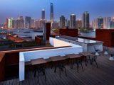 Microsoft May 23 Event Shanghai China