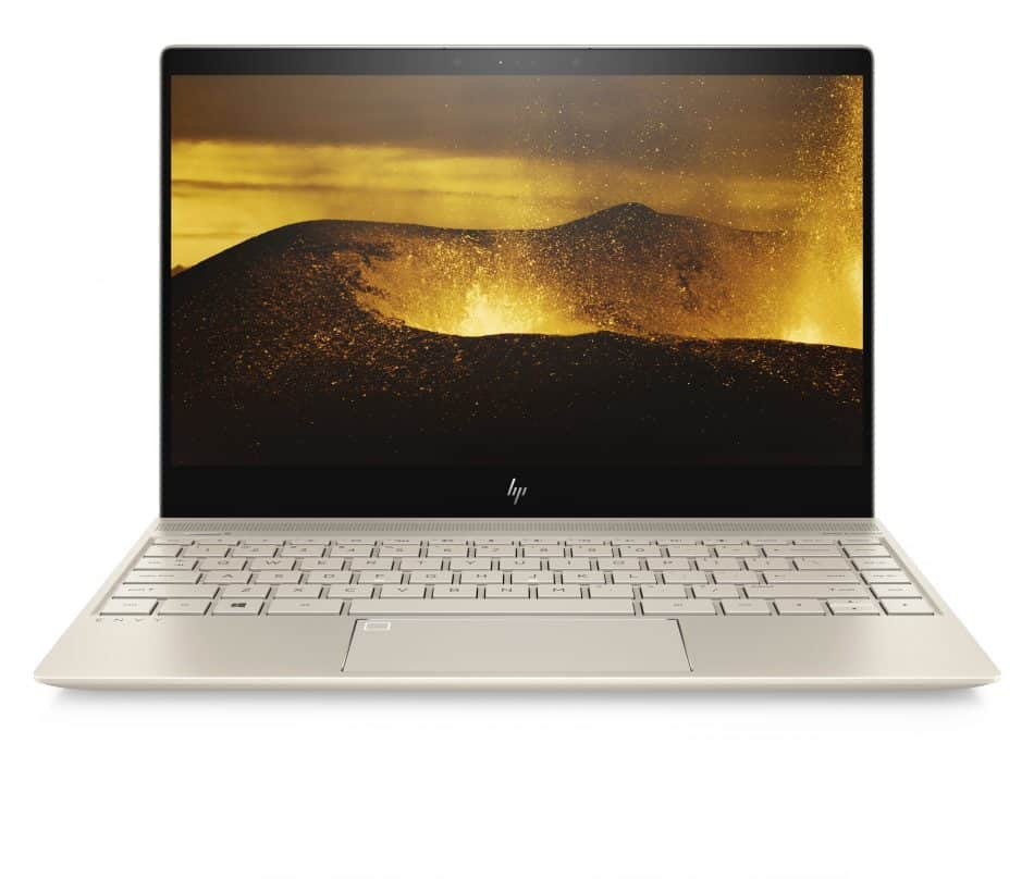 Hp unveils new premium laptops at cannes film festival - onmsft. Com - may 22, 2017