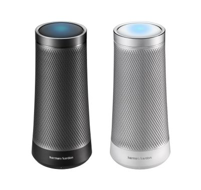 Harman Kardon Invoke smart speaker with Cortana is on sale for $40 right now OnMSFT.com May 14, 2019