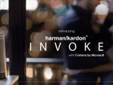 Harman Kardon quietly reveals its Cortana-powered speaker OnMSFT.com May 8, 2017