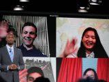 Microsoft Teams Educuation