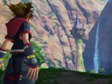 Kingdom hearts 3 possibly launching on xbox one in 2018 - onmsft. Com - may 11, 2017