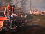 Hit video game life is strange gets a sequel - onmsft. Com - may 19, 2017