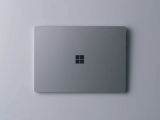 Microsoft's Surface Laptop is now available for pre-order in 20 countries OnMSFT.com May 3, 2017