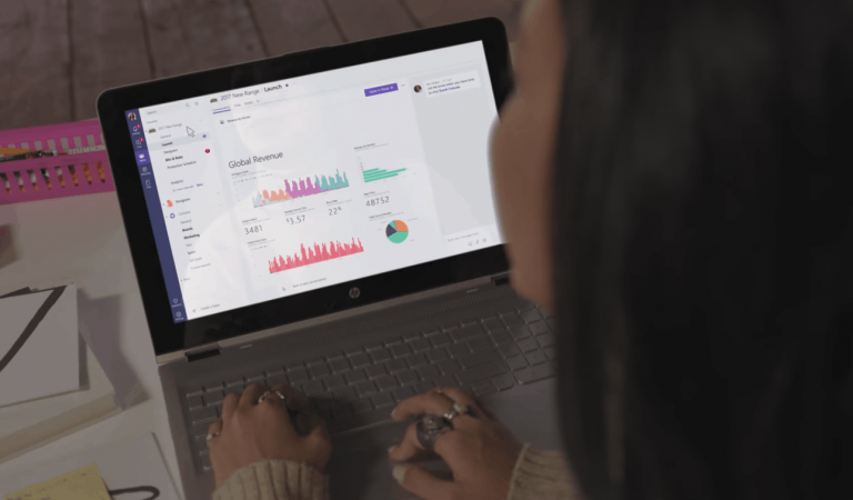 Microsoft news recap: Healthcare Bot offered to CDC, Microsoft Teams crosses 44 million users, and more OnMSFT.com March 21, 2020
