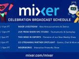 Microsoft to promote Beam's new Mixer name with all day broadcast on official Mixer channel OnMSFT.com May 25, 2017