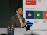 Office apps begin appearing in windows store, but they don't work… yet - onmsft. Com - may 22, 2017