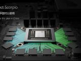 Project scorpio and forza racing championship are coming to china this year - onmsft. Com - may 23, 2017