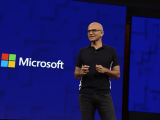 Rumor: Microsoft may not talk about WCOS or Windows Lite at Build 2019, or Andromeda at all OnMSFT.com April 29, 2019