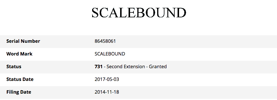 Microsoft apparently has no plans to revive scalebound, despite rumors - onmsft. Com - may 18, 2017