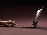 Microsoft officially announces the Surface Laptop OnMSFT.com May 2, 2017