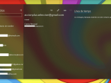 Windows 10 People app gets the Project Neon treatment with latest app update OnMSFT.com May 5, 2017