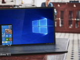 Windows 10 news recap: Huawei to launch new MateBook devices, Chrome can be used to steal passwords and more OnMSFT.com May 21, 2017