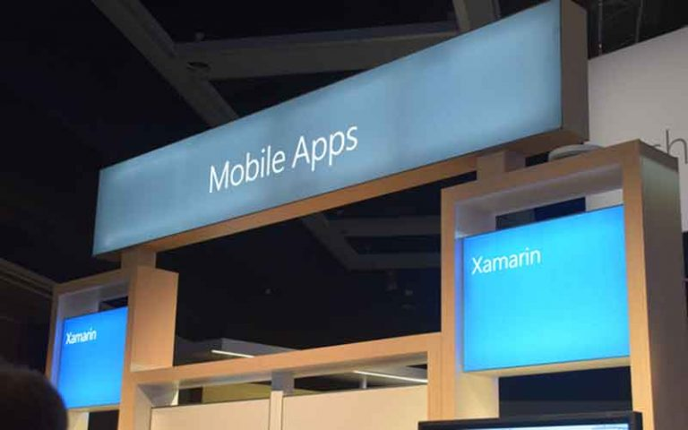 Xamarin vs pwa : which is the best approach for you? - onmsft. Com - february 18, 2021