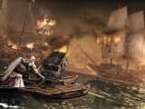 Microsoft adds five more Xbox One Backward Compatible games, including Assassin's Creed: Brotherhood OnMSFT.com June 27, 2017