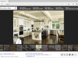 Microsoft introduces bing visual search - find objects in images - onmsft. Com - june 1, 2017