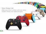 Xbox Design Lab is now available in the UK, Germany and France OnMSFT.com June 12, 2017