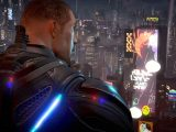Xbox/Windows 10 exclusive Crackdown 3 has reportedly been delayed to 2019 OnMSFT.com June 7, 2018