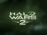 Halo Wars 2 to pick up Windows 10 & Xbox One crossplay and more in upcoming update OnMSFT.com November 1, 2017
