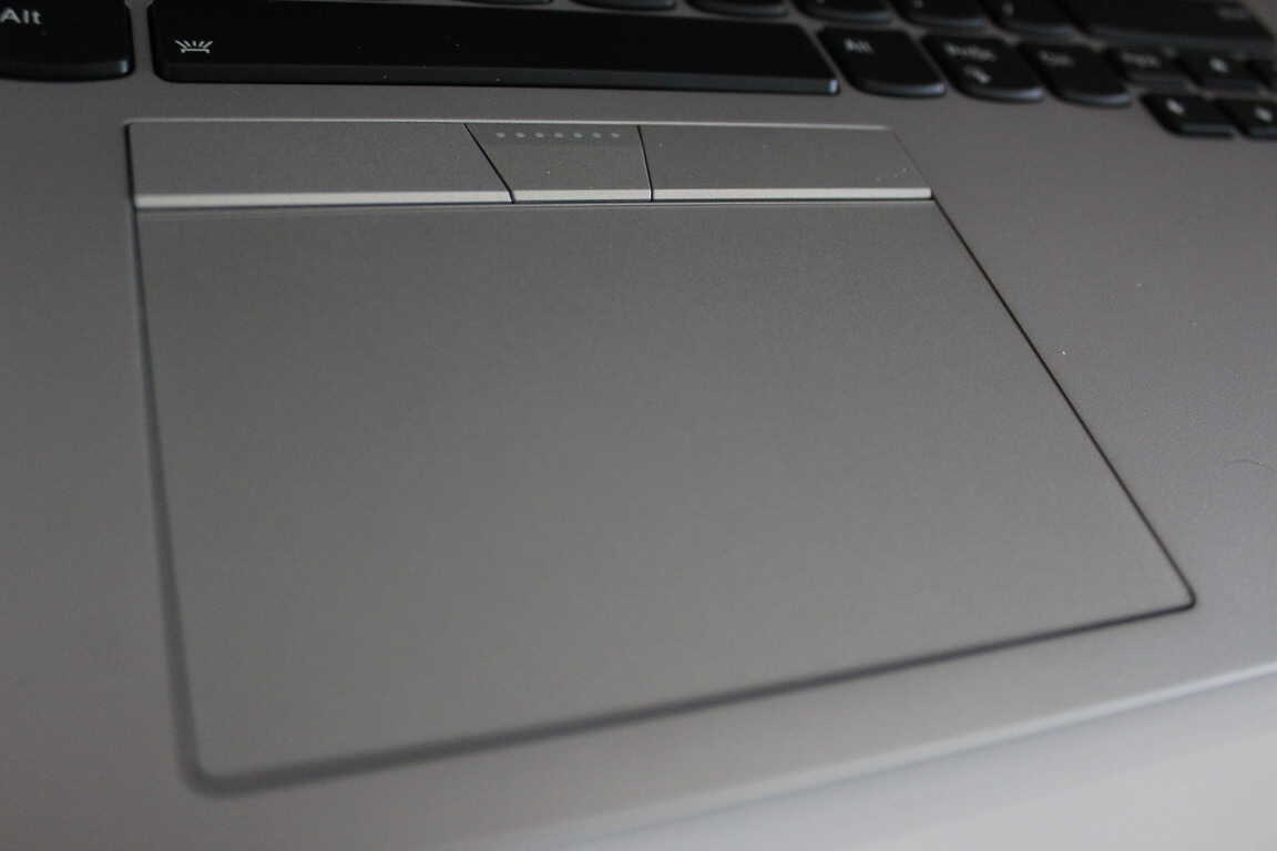 Lenovo X1 Yoga Gen 2: an in-depth look at an all around impressive Windows 2-in-1 OnMSFT.com June 22, 2017