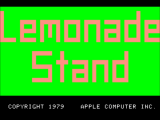 Microsoft highlights Lemonade Stand, a refreshing return of the 1979 Apple II classic game OnMSFT.com June 21, 2017