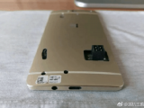 New images of the cancelled lumia 960 leak online - onmsft. Com - june 27, 2017
