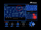 Microsoft research develops an ai that can beat the high score in ms. Pac-man - onmsft. Com - june 14, 2017