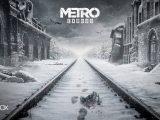 Metro exodus to be released on xbox one in 2018 - onmsft. Com - june 11, 2017