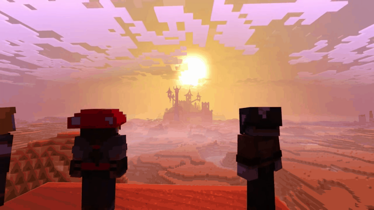 Microsoft news recap: Minecraft's Super Duper Graphics pack cancelled, LinkedIn's app could get a dark mode, and more OnMSFT.com August 16, 2019