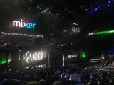 Xbox head is open to the idea of giving mixer benefits to xbox game pass members - onmsft. Com - august 8, 2019