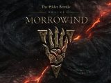The Elder Scrolls Online: Morrowind is now available to play OnMSFT.com June 6, 2017