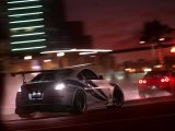 Need for Speed Payback announced, launching in November OnMSFT.com June 2, 2017
