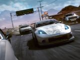 Need for speed payback is coming to project scorpio - onmsft. Com - june 11, 2017