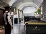 "Cognac maker Rémy Martin launches ""Rooted in Exception,"" a HoloLens Mixed Reality experience OnMSFT.com June 7, 2017"