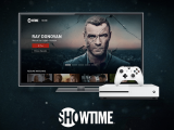 Showtime's stand-alone streaming service is now available on the xbox one - onmsft. Com - june 29, 2017