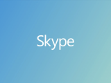 Skype plans accessibility improvements OnMSFT.com March 19, 2018