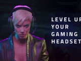 Turtle beach announces new stealth wireless headsets, connects directly with xbox one console - onmsft. Com - june 8, 2017