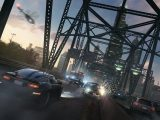 Watch dogs 1 gameplay