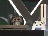 Xbox one s one x